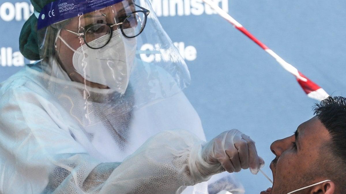 Coronavirus in Emilia-Romagna: tre morti e 42 nuovi casi thumbnail