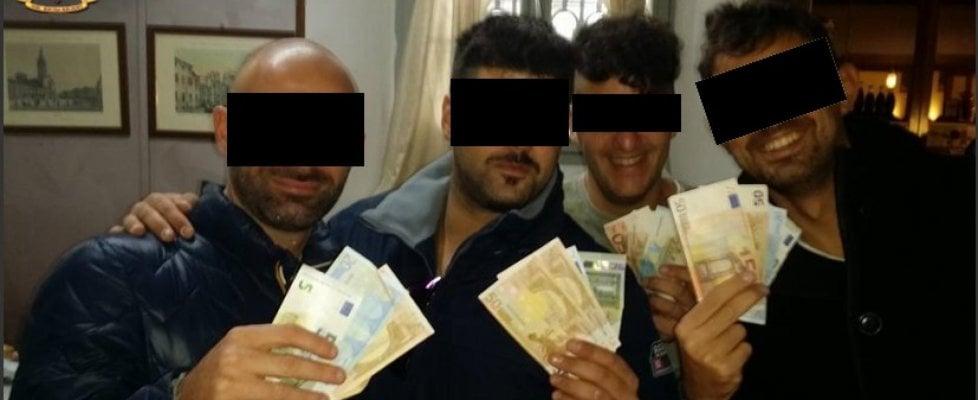 """Piacenza, caserma sequestrata e sei carabinieri agli arresti: """"Come Gomorra"""". Spaccio, arresti illegali, estorsione e tortura"""