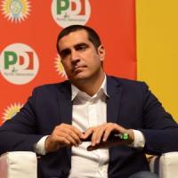Bfc, il sindaco di Ravenna: