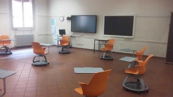 Scuola Bologna, la ripresa a settembre alle superiori. In ordine sparso