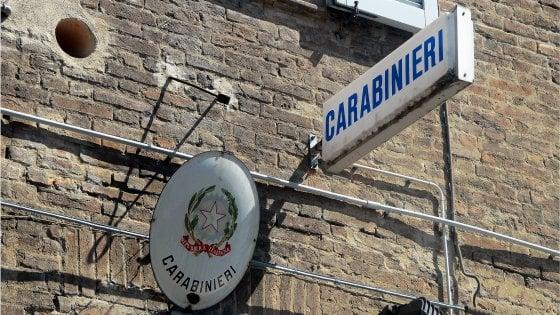 Caserma di Piacenza, i nomi dei boss della droga su cui indaga la Dda