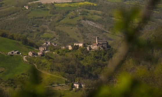 Cibo, musica, teatro, sperimentazione: l'estate dei festival in Emilia-Romagna