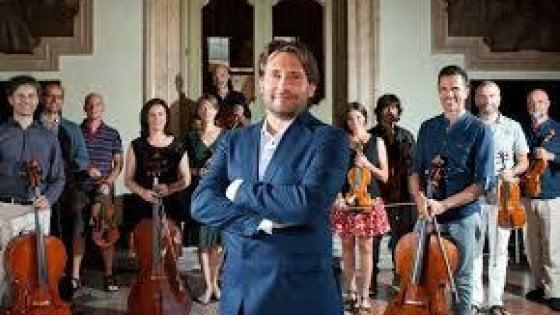 Gli appuntamenti di venerdì 31 luglio a Bologna e dintorni: Ensemble Zipangu