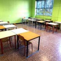 """Scuola, l'appello di 700 rappresentanti dei genitori a Mattarella: """"Sia garante sulla..."""