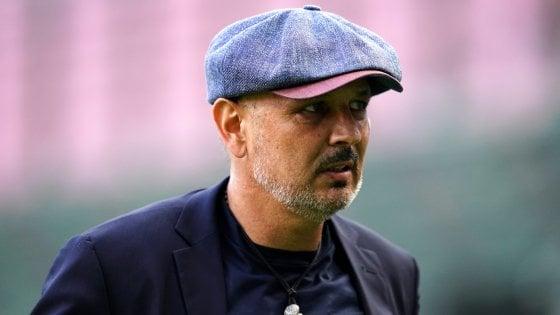 """Bologna, l'ultima sfida è col Torino. Mihajlovic: """"Finisce un'agonia"""""""