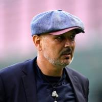 Bologna, l'ultima sfida è col Torino. Mihajlovic: