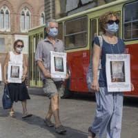 """Bologna ricorda la strage del 2 agosto: """"Il processo sui mandanti può cambiare la storia..."""