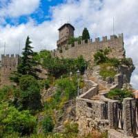 """Caos giustizia a San Marino, smantellato il pool che indagò sulle tangenti: """"Emergenza..."""