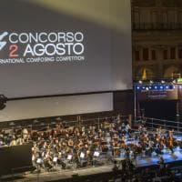 Bologna, il concerto del Due Agosto: note per non dimenticare
