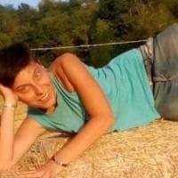 Piacenza, omicidio di Elisa Pomarelli: per Sebastiani rito abbreviato subordinato