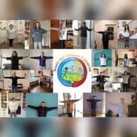 Bologna, la raccolta fondi dei genitori per riaprire due scuole