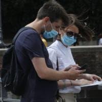 Coronavirus, in Emilia-Romagna emersi altri 42 casi. Nessun decesso