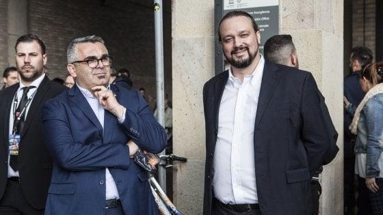 Pignorata parte dello stipendio del vicesindaco di Ferrara