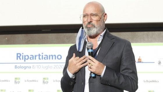 Bonaccini sfida Salvini e Meloni sul Mes: quei soldi per la sanità in Emilia-Romagna