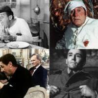 100 anni dalla nascita di Alberto Sordi: la rassegna in piazza