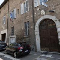"""Inchiesta caserma Piacenza, l'ufficiale che segnalò i reati: """"Ho fatto il mio dovere"""""""