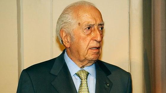 Bologna piange Ivo Galletti, il papà della mortadella