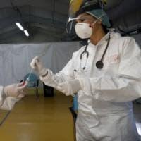 Coronavirus, risalgono i contagi in Emilia-Romagna: 69 in più, 25 legati