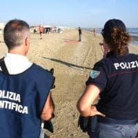 Piacenza, si tuffa nel Po per salvare il suo cane. Morto 42enne