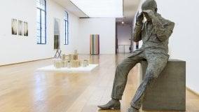 Ferragosto e dintorni,  tutti i musei aperti a Bologna