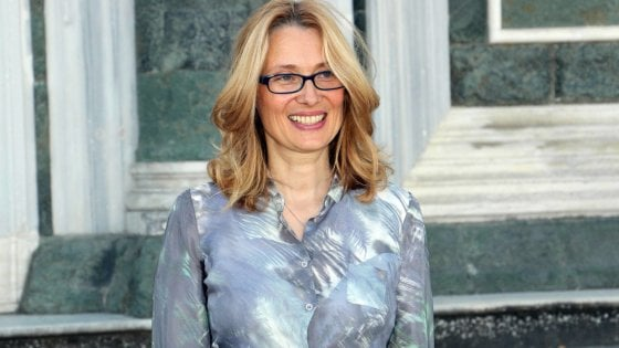 """Nicoletta Mantovani si risposa: """"Alberto mi fa rivivere una grande gioia"""""""