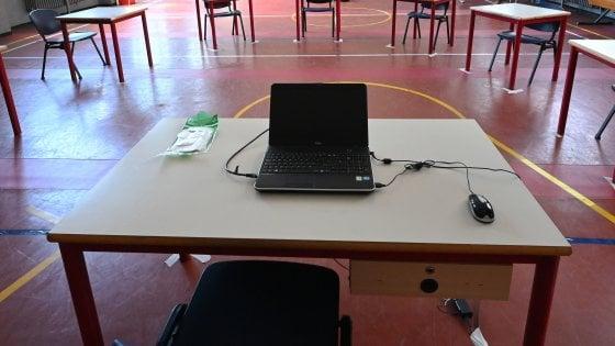 Scuola, boom di assunzioni in Emilia-Romagna. Ma le graduatorie sono semivuote