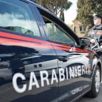 Bologna, fugge di notte a 180 km all'ora: arrestato