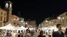 Estate 2020, guida ai mercatini della Romagna