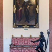 Da Bologna alla National gallery di Londra: l'arrivederci di un'opera di Artemisia Gentileschi