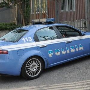 Folle fuga in auto da Bologna a Ferrara: inseguito e denunciato dalla polizia