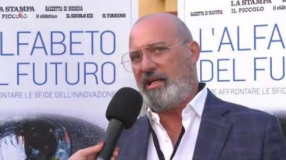 """Bonaccini: """"In Emilia-Romagna la scuola regge, ma pronti a intervenire"""""""