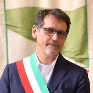"""Merola rinuncia ancora al dibattito alla Festa dell'Unità di Bologna: """"Ernia cervicale"""""""