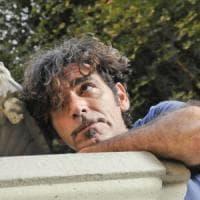 Gli appuntamenti di sabato 19 settembre a Bologna e dintorni: Bobo Rondelli