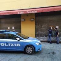 Bologna, superalcolici a minorenni: la questura chiude il Caffè Zamboni