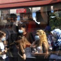 Bologna, venerdì 25 settembre sciopero di 4 ore per Tper