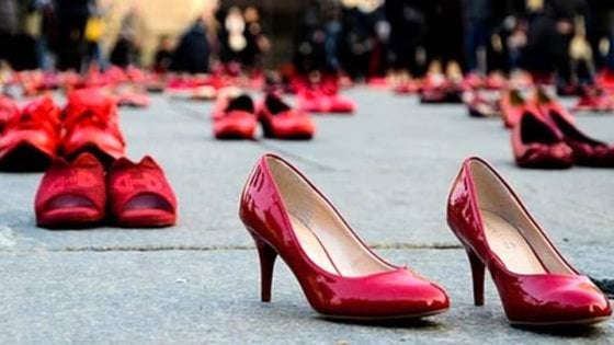 """""""Se sei ubriaca sei in parte responsabile dello stupro"""": la gaffe del Comune di Ferrara"""