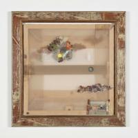 Bologna, una doppia mostra e il concetto di spazio