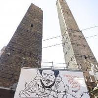 Il Cairo, Patrick Zaky resta ancora in carcere
