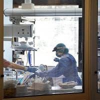 Emilia-Romagna, 96 nuovi casi di Covid. Un morto