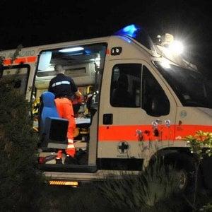 Forlì, dopo un grave incidente divenne testimonial per la sicurezza stradale: muore in un secondo schianto