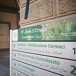 Ormoni gratis per cambiare  sesso in Emilia-Romagna