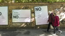 """""""Preferirei di no"""": il futuro dell'arte post-pandemia"""