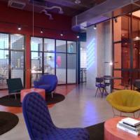 Apre lo Student Hotel a Bologna: alloggio stellato a 590 euro a stanza
