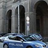 Assembramenti sulle panchine: multa da 400 euro a otto ragazzi