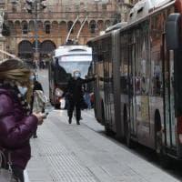 Sciopero del 23 ottobre, a rischio i bus di Tper