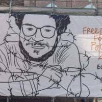 Zaky, respinto il ricorso: lo studente dell'ateneo di Bologna  rimane in