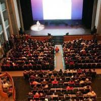 Gli appuntamenti di giovedì 22 a Bologna e dintorni: all'Arena del Sole