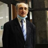 Scuola Bologna, l'appello del preside: