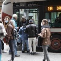 Una App per conoscere la capienza dei bus a Bologna e Ferrara