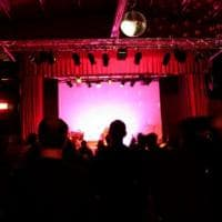 Bologna, la riapertura dei club rock in città